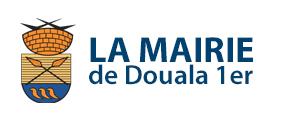 La Mairie de Douala 1er
